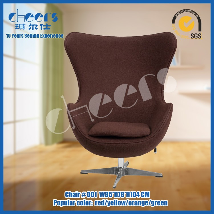Round Egg Chair Round Egg Chair Suppliers and Manufacturers at