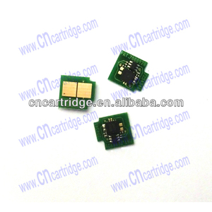 toner chip for hp ink cartridge chip reset for HP 1515