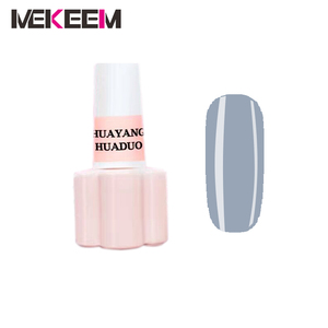 Colorful And Popular Nail Polish Suppliers China