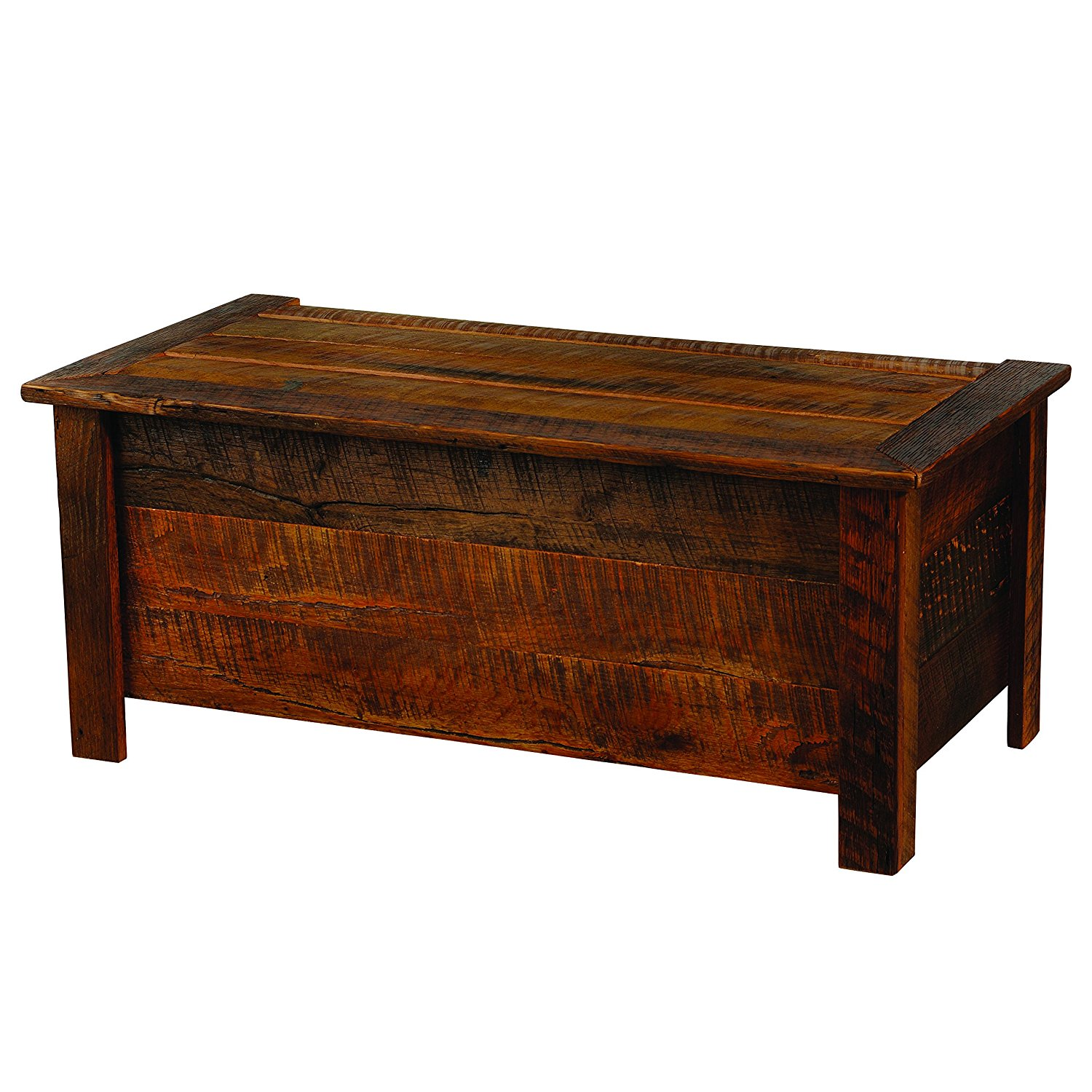 Lodge Style Furniture Find