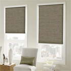 High quality New arrival 2019 italian blinds