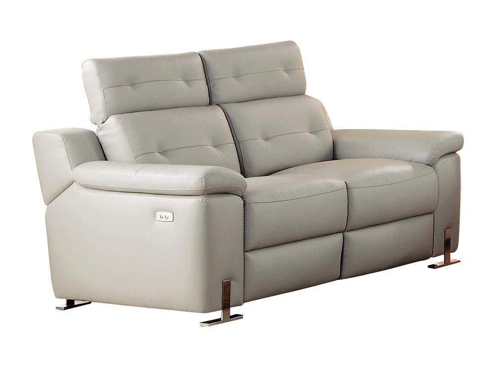 Cheap 2 Seat Leather Reclining Sofa, find 2 Seat Leather ...