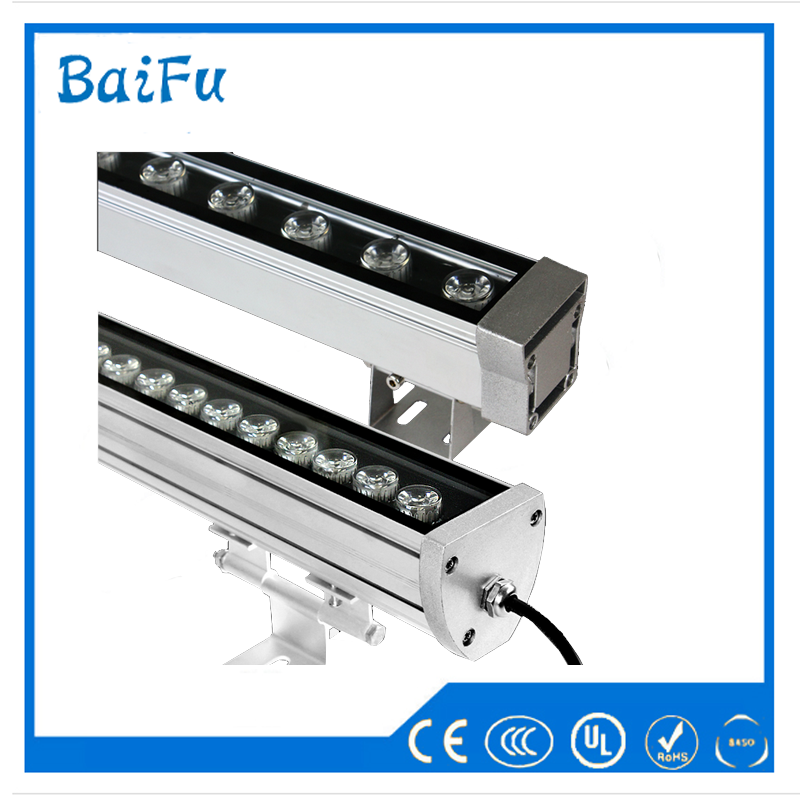 Good Quality led light bar