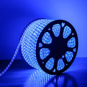 3528/5050 waterproof IP65 IP67 LED strip light