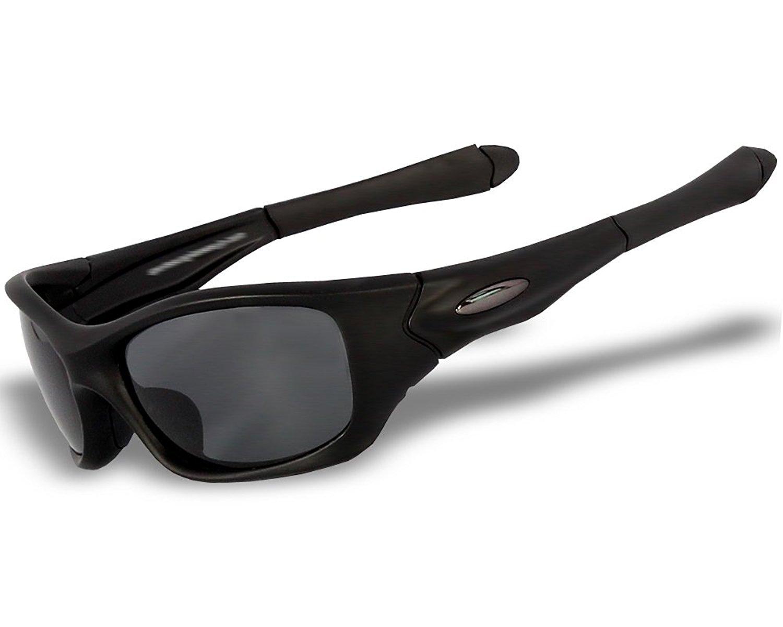 226a2a34e91 Get Quotations · Original Sports Sunglasses Durable frame High-definition polarized  lens (PB)