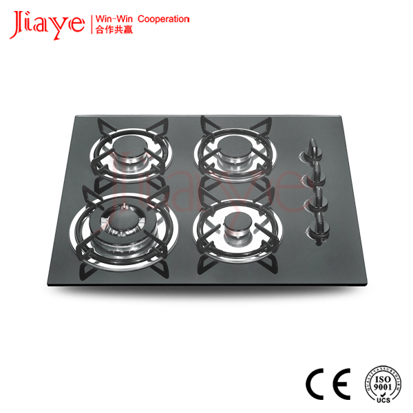 Beautiful Apartment Size Gas Stove Contemporary Takeheart Us