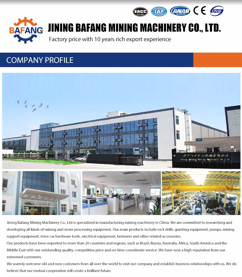 plastic crushing machine / plastic crusher / plastic breaker