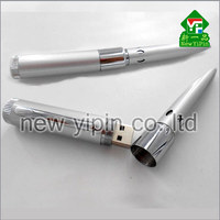 New Yipin High Quality Promotional Gifts Customized Brand Names USB Flash Pen Drive
