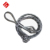 Hose Restraint Multiple Strength Heavy Duty Rotate Cable Grip