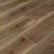 made in germany 8mm 12mm EIR Surfaced HDF laminate flooring rubber for indoor