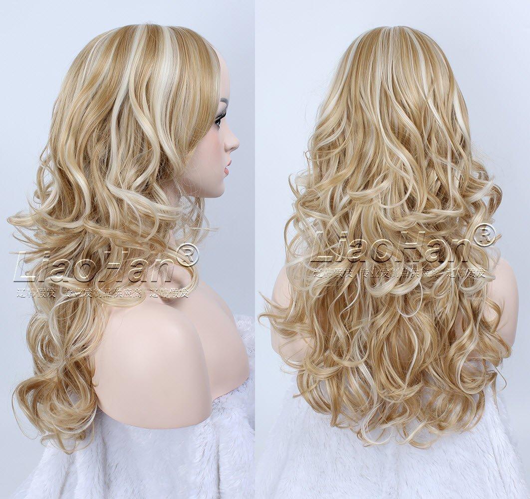 Cheap Brown Blonde Hair Highlights Find Brown Blonde Hair