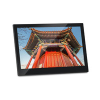 14 inch rohs cheap china industrial poe 3g pc smart wifi touch screen android tablet