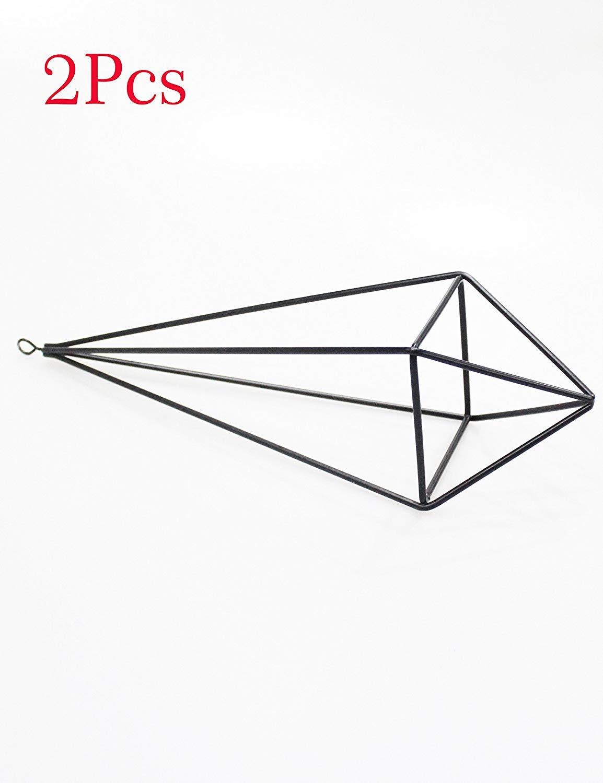 Cheap Pyramid Geometric Shape, find Pyramid Geometric Shape