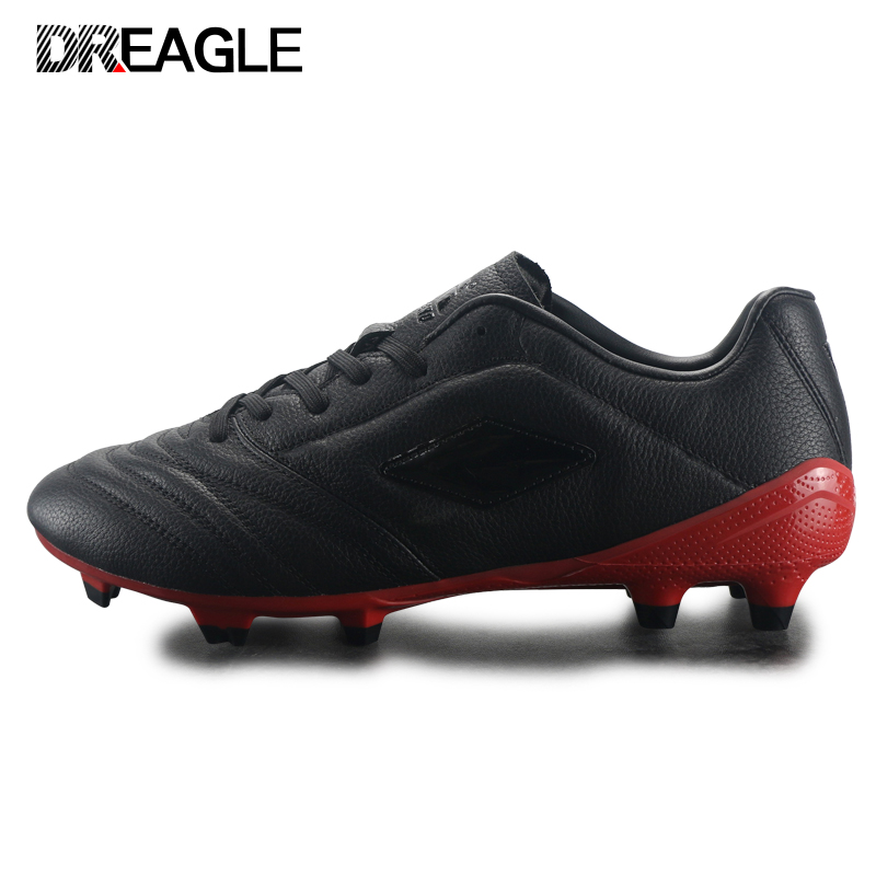 Wholesale fg football - Online Buy Best fg football from ...