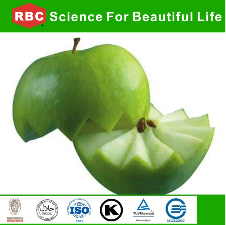 food flavors/flavor concentrate High quality and factory prices Green Apple e liquid add into PG VG base