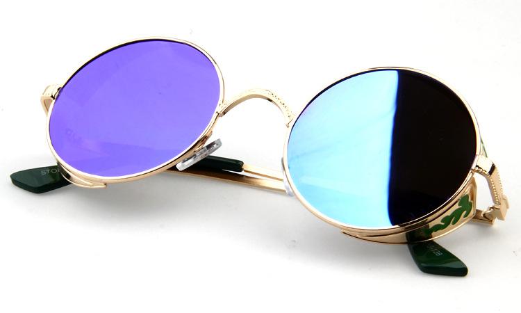 Good Sunglass Brands  custom good quality sport sunglasses anese eyewear brands clear