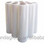 plastic carpet protector plastic carpet protector suppliers and at alibabacom
