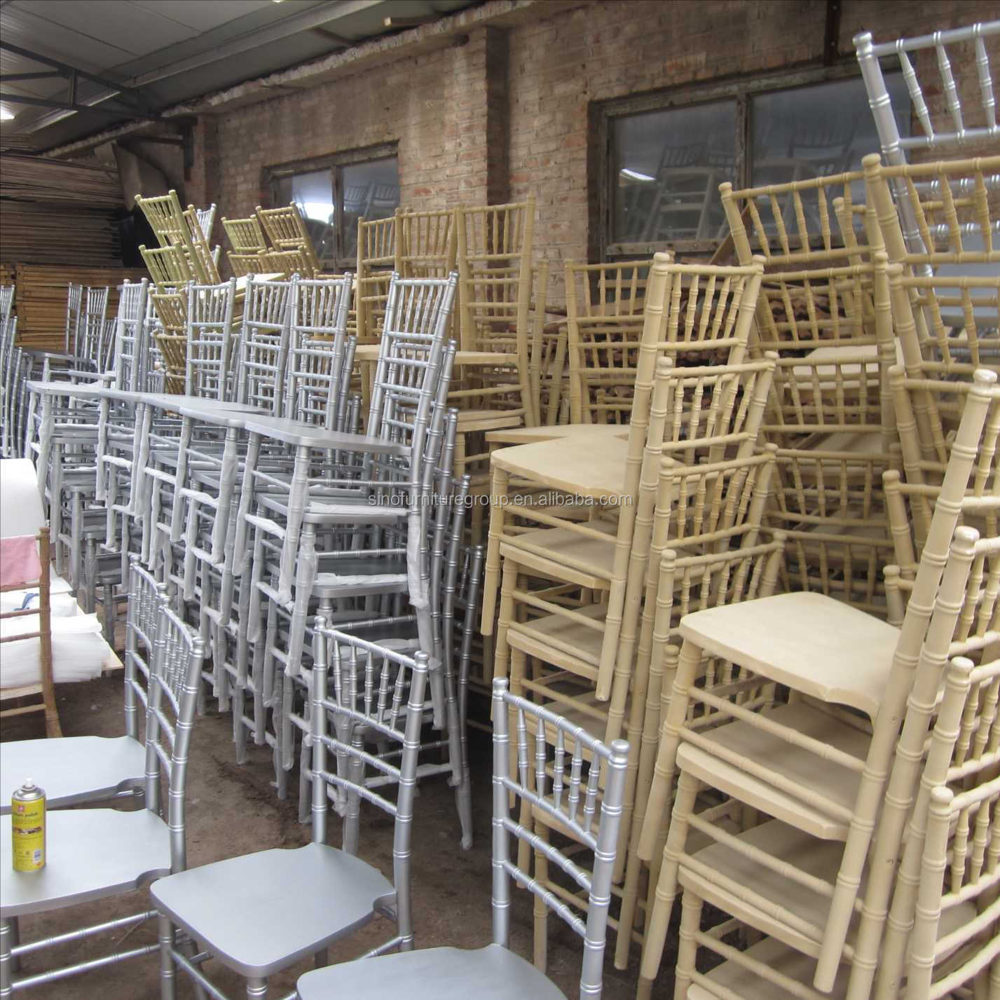 chivari chair for wedding, chiavari chair, wedding chiavari chair