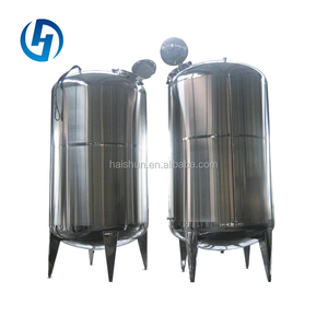 50L Micro Brewery(CE)