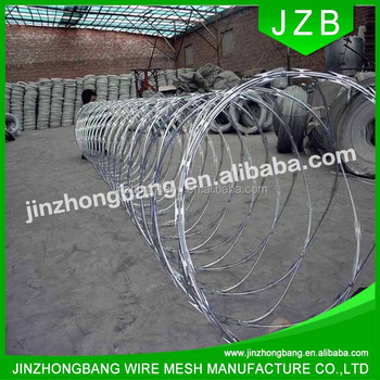 Barbed Wire Toilet Seat. Razor Blade Barbed Wire Toilet Seat Buy Printed Seats wire toilet seat