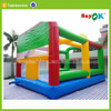 2015 durable commercial inflatable bouncer,air bouncer inflatable trampoline
