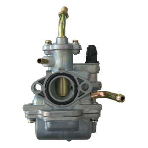 High quality motorcycle parts carburetor for suzuki