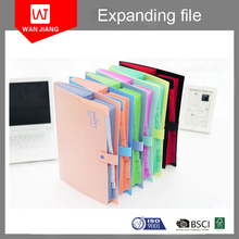 Mini Expanding File Suppliers And Manufacturers At Alibaba