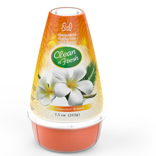 Odor Elimination 212g Gel Aroma Air Freshener