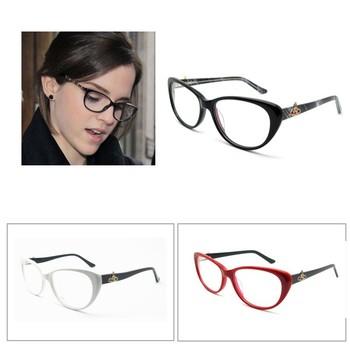 trendy eyewear qyy4  2015 women acetate latest trendy spectacles frame with spring hinge lady  eyewear womens eyeglasses cozy eyeglasses