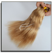 discount promotion wholesale alibaba dropshipping accept paypal ash color straight brown hair extension