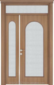 Composite Door, Pvc Composite Door , Manufacturer , Interior Doors , Made  In Turkey ,