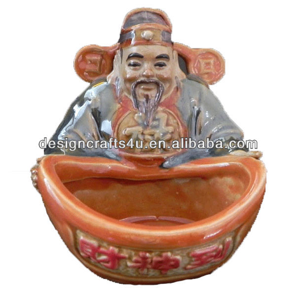 hot sale Chinese God of wealth and lucky