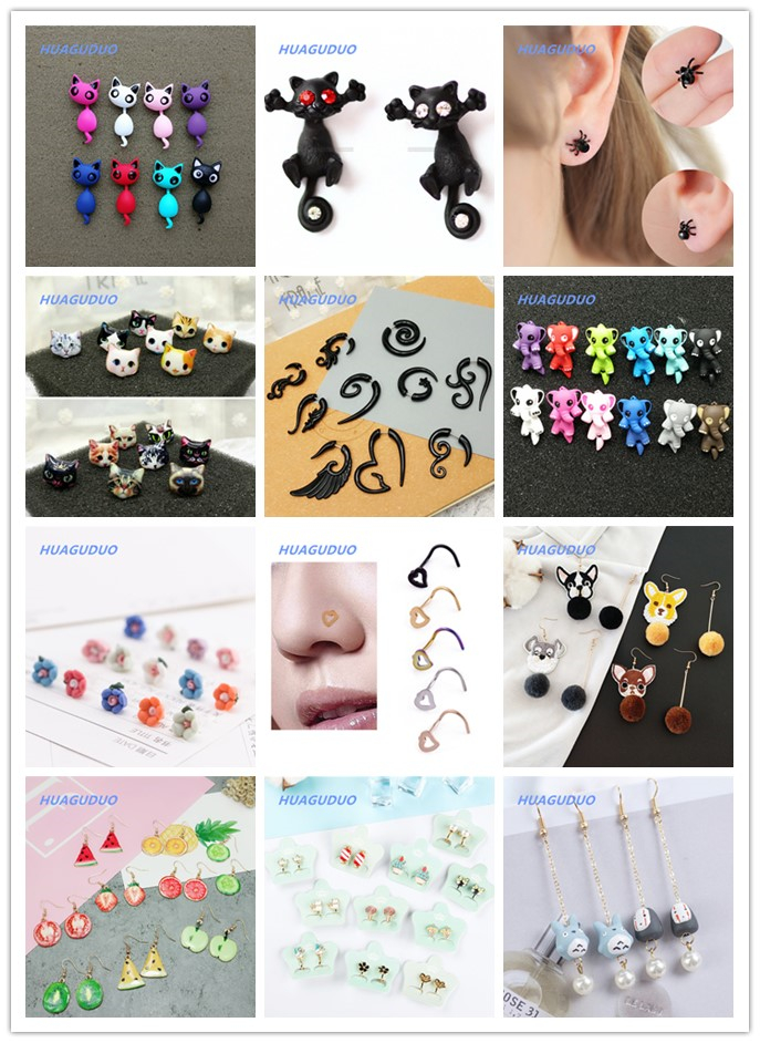 Singapore Top Sale Children Jewelry Promotional Birthday Gifts For Girls LED Cartoon Acrylic Bead Necklaces