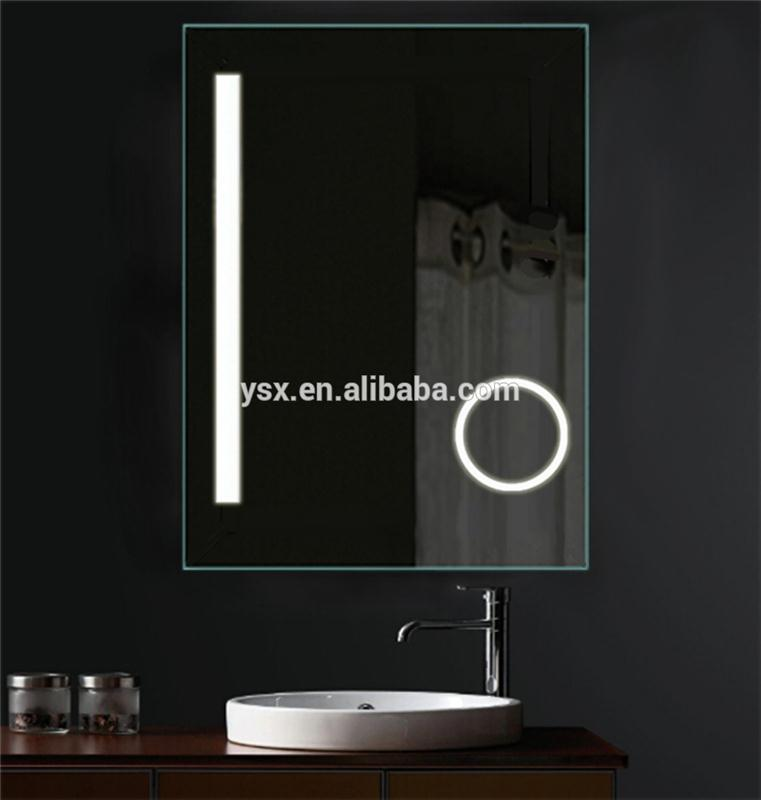 2017 bathroom led cabinet lights buy bathroom led