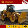 SHANTUI 23Ton SR23MR Hydraulic Trash Compactor Machine