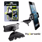 Hypersonic HPA572 multiple mobile phone holder for car