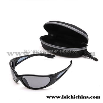 Best polarized sunglasses flats fishing louisiana bucket for Best polarized sunglasses for fishing