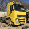/product-detail/second-hand-volvo-trailer-truck-head-original-for-sale-62059963539.html