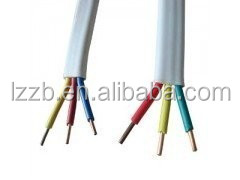 NYM 4*2.5 mm2 Elecrical Cable