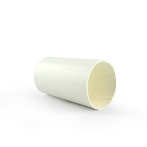 Factory direct supply chedule 10 20 40 PVC Pipe for Water Supply and Drainage