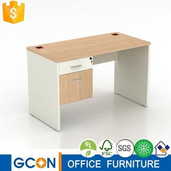 Whosale Standard Office Desk Dimensions