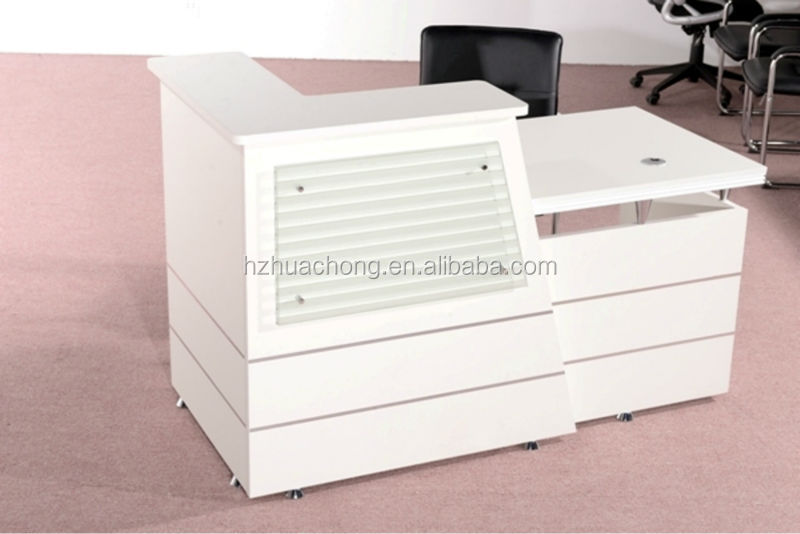 office small reception desks,counter table HC-M037