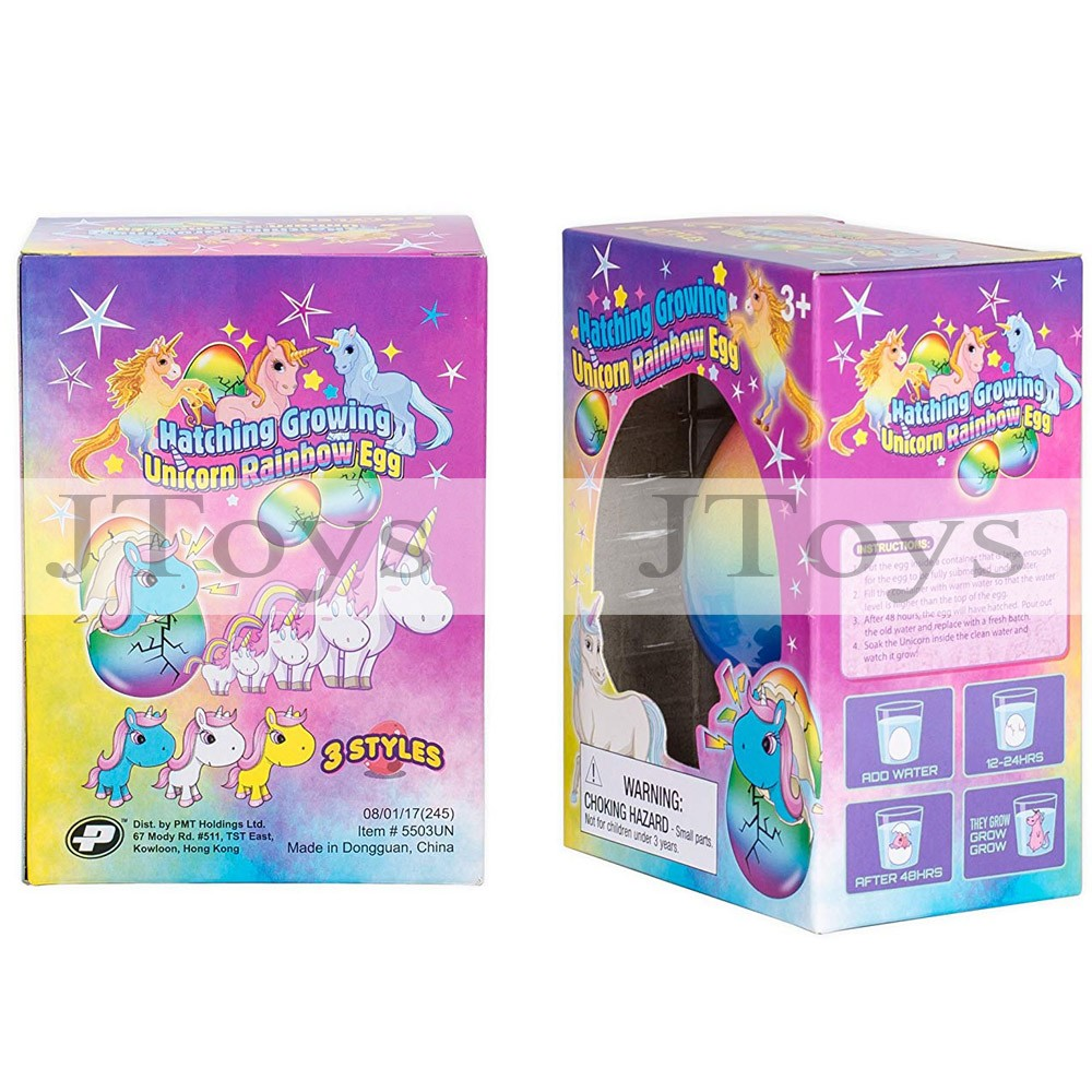 Magic Animal Planet Hatching Unicorn Dinosaur Hatch Grow Eggs Capsules Balls Water Growing Toys For Kids Boys Girls View Expandable Water Toy Jtoys Product Details From Yiwu Jiteng Toys Co Ltd On