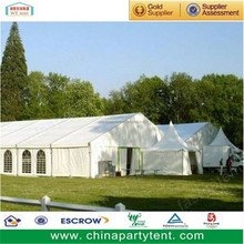 Big outdoor ceremony big event exhibition tent for sale