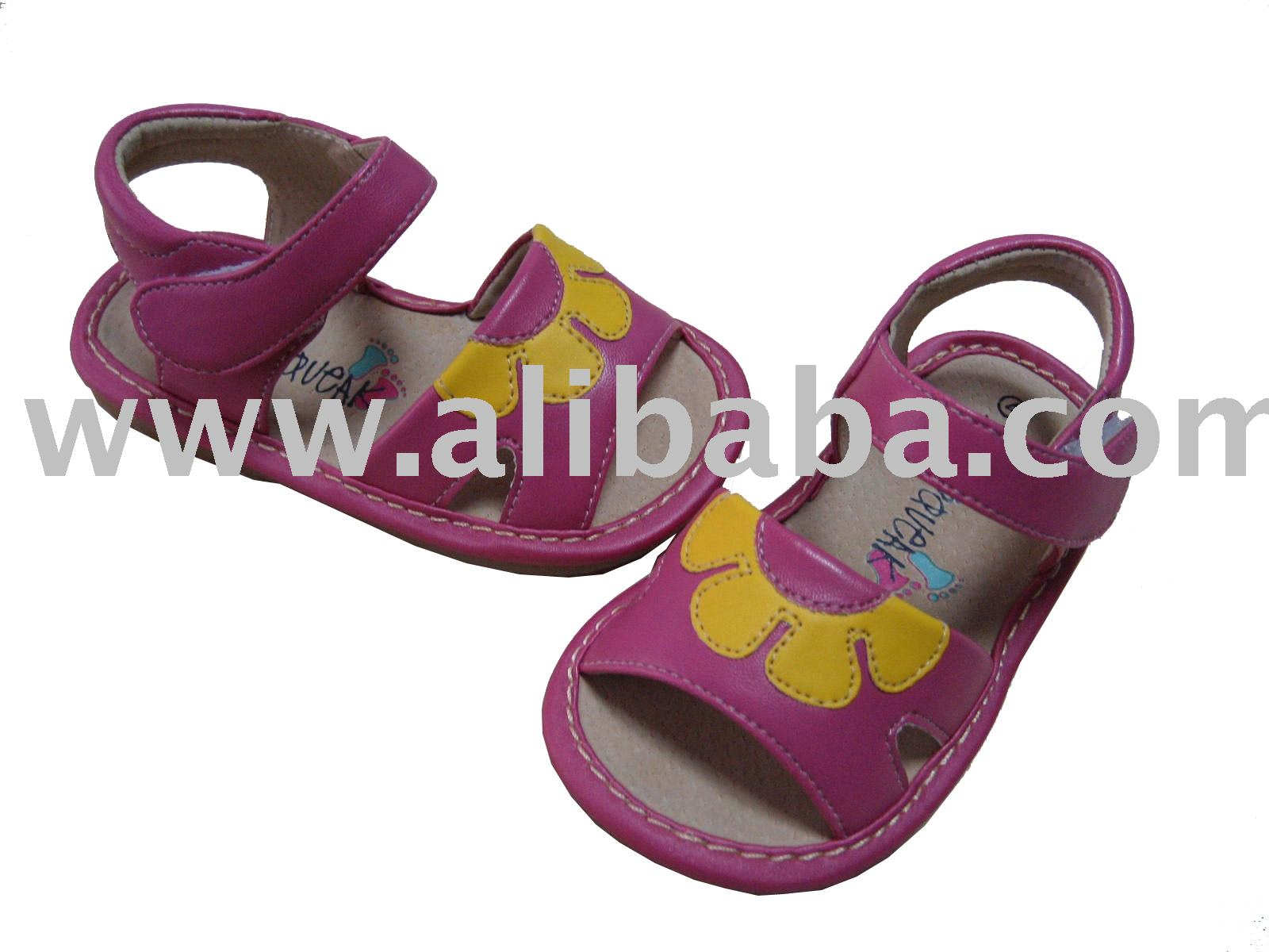 Squeakers Squeaky Shoes Squeakers Squeaky Shoes Suppliers and