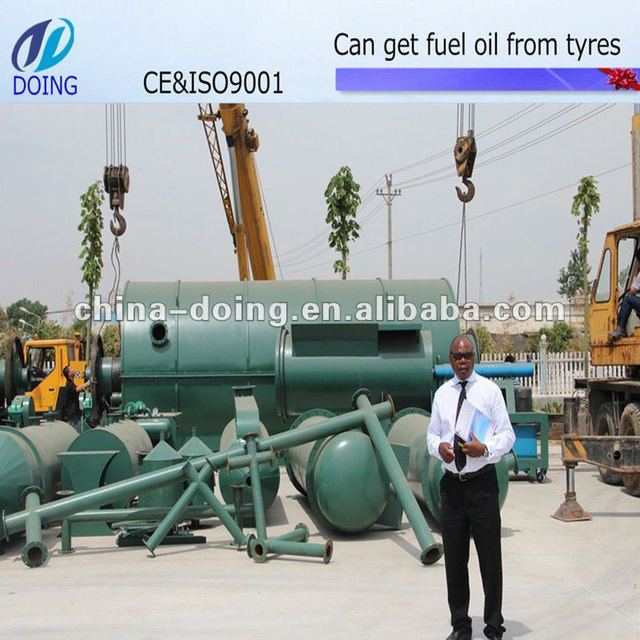 China Sell Tire Scrap India Wholesale 🇨🇳 - Alibaba