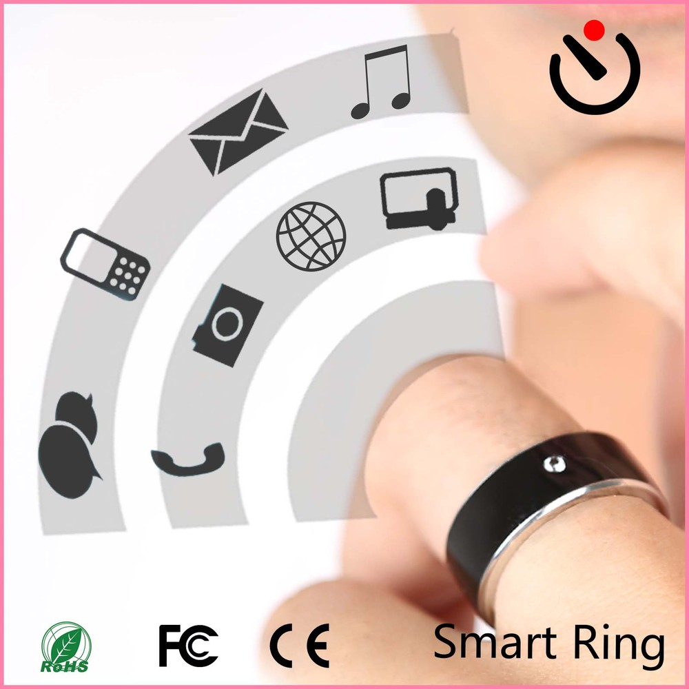 Jakcom Smart Ring Consumer Electronics Computer Hardware & Software Touch Screen Monitors Touch Table Price Tv Computer Monitor
