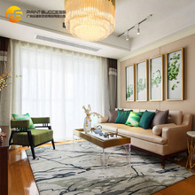 Arabic Style Living Room Furniture Supplieranufacturers At Alibaba