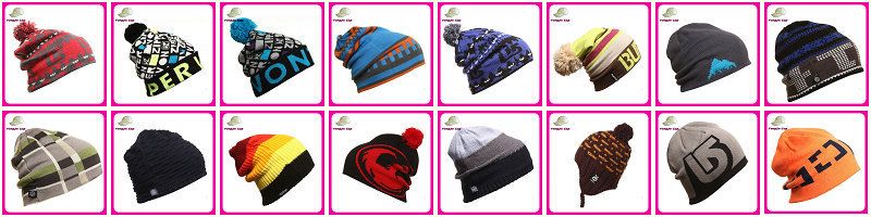 8e5047e593212 wholesale high quality acrylic women winter knitted hat scarf attached