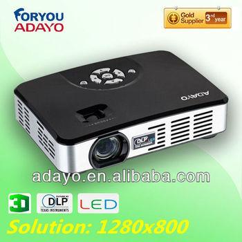 Mini projector liquidation stock buy liquidation stock for Buy small projector